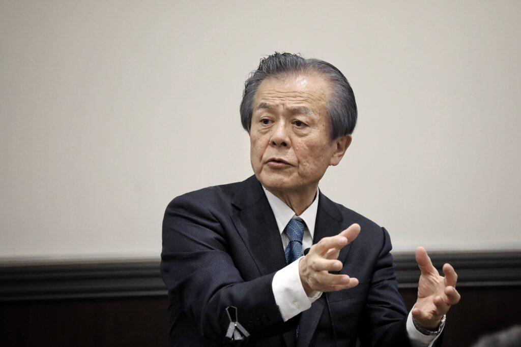 komiyama1